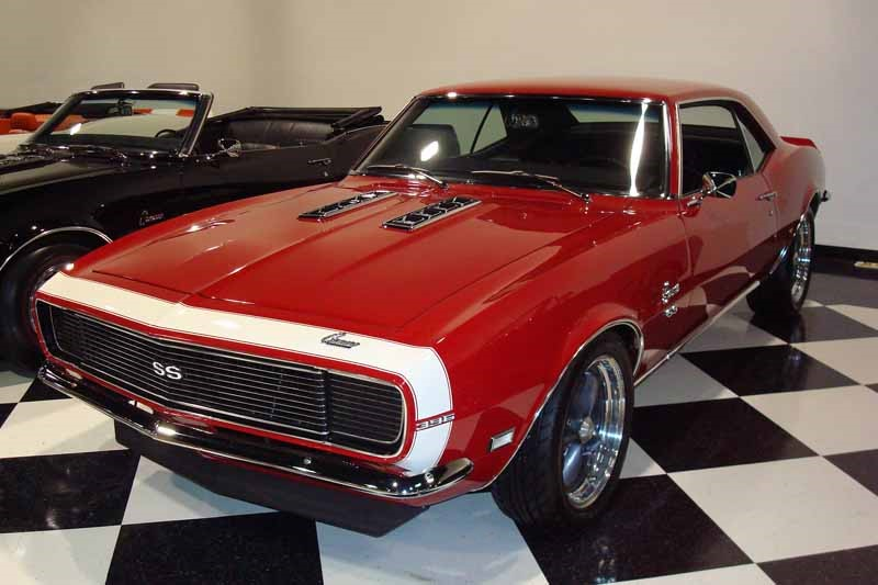 Leah 29 619688883 also 1970 Chevrolet Impala Review furthermore Pics Of Muscle Cars additionally 1968 Dodge Charger For Sale In Arlington Texas 76001 moreover 1976 El Camino Review. on 1968 chevy camaro muscle car