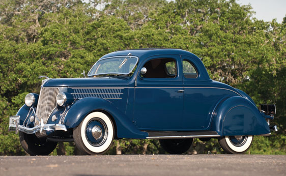 1936 ford 5 window coupe w rumble seat for 1936 ford 5 window coupe for sale